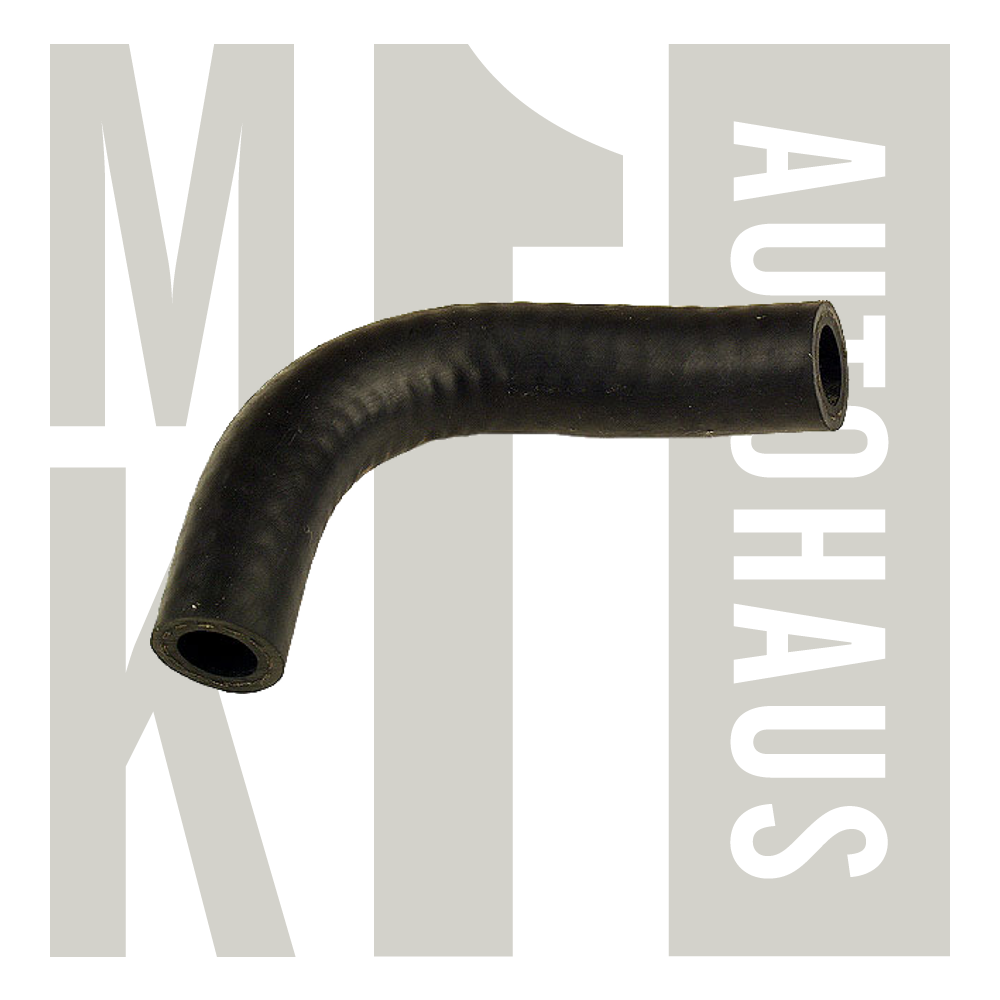Fuel Hose Elbow For Connecting Tank To Pump Vw Golf Zoom