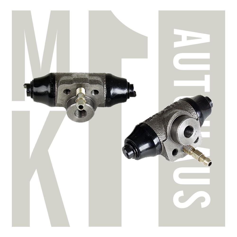VW Rabbit Pickup Mk1 Caddy MEYLE Wheel Cylinder