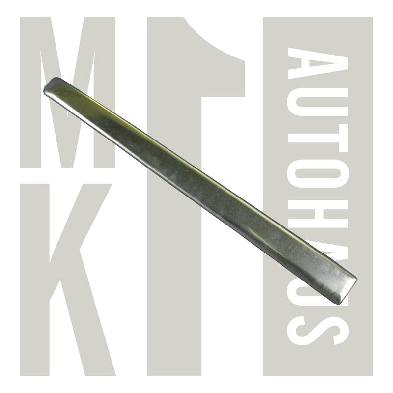 MK1 Autohaus