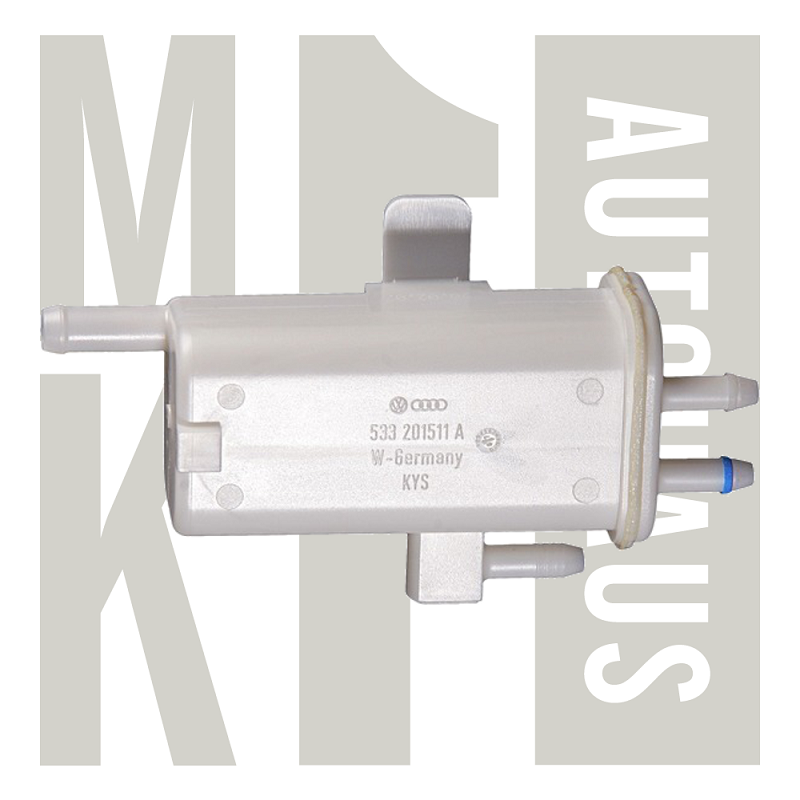 Expansion Tank Fuel Filter p 7061 also Engine also Porsche Panamera 4s 2016 additionally Volkswagen Mexico Caribe Cabriolet further Audi. on 1985 vw cabriolet