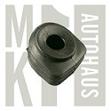 Manual Transmission Main Shift Lever Grommet