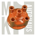 Distributor Cap Brown - Bosch