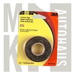3M Friction / Abrasion Tape 3/4