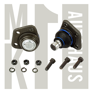 Suspension Ball Joint Kit - Left Or Right, 171 407 365F