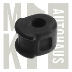 Inner Sway Bar Bushing