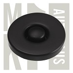 Strut Mount Bearing Cap Cover