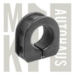 Manual Steering Rack Mount Bushing - Right