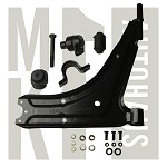 FEBI Control Arm Kit (1) - Fits Left Or Right