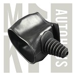Under Car Shifter Linkage Boot