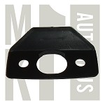 Remote Mirror Seal Gasket