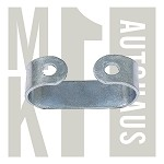 Exhaust Spring Clip For