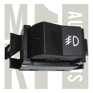 Early Fog Light Switch, 251 941 535