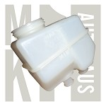 Late Mk1 / Mk2 Brake Fluid Reservoir for Vehicles with Fluid Level Sensor