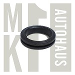 Scirocco II (Front Only) Wiper Shaft Seal