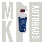 G12 Anti-Freeze Coolant