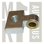 Pin For Door Hinge  - Left or Right