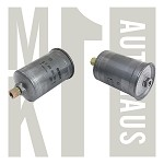 16V Fuel Filter MEYLE