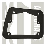 Mk2 Jetta  - Die Cut - Tail Light Sealing Foam Gasket  - EPDM Foam Rubber