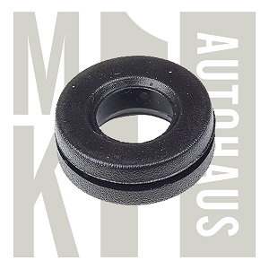 Upper Timing Belt Cover Grommet, 056 129 669B