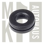 Upper Timing Belt Cover Grommet