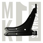 Control Arm Left Or Right - Meyle