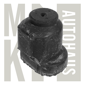 Control Arm Bushing Kit (1), 171 407 181 A / 182 D