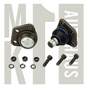 Suspension Ball Joint Kit - Left Or Right