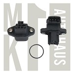 Back Up / Reverse Lamp Switch W/ Seal