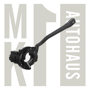 Wiper Washer Stalk, 321 953 519 DMY