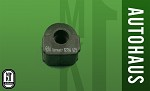 Outer Sway Bar Bushing