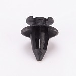 Interior Door Panel Clip -1 -For German Built